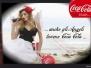 CocaCola Journey