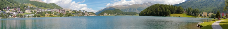 Panoramica_saintmoritz