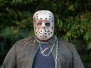 Jason - Film Friday 13th