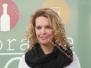 Sanremo Music Award - Personaggi vari