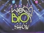 We Love Bio Show